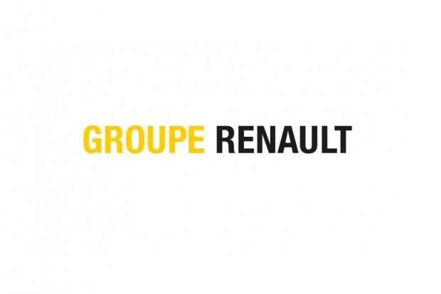 Wzrost obrotów Grupy Renault