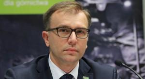 Prezes Famuru: liczba inwestycji w polskim górnictwie będzie rosnąć