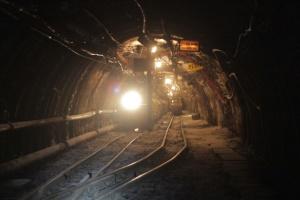 WUG: zinwentaryzowano ponad 1,9 tys. dawnych podziemnych wyrobisk