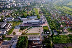 Dąbrowa Górnicza: jedna oferta na rozbudowę głównej arterii - dużo droższa od budżetu