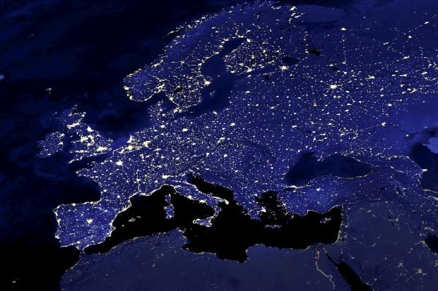 Energetyka w wielu wymiarach na EEC 2016