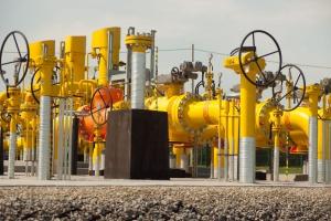 PSG i Gaz-System rozmawiają o sieciach gazowych