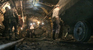 Wszystkie spółki węglowe zmienią organizację pracy