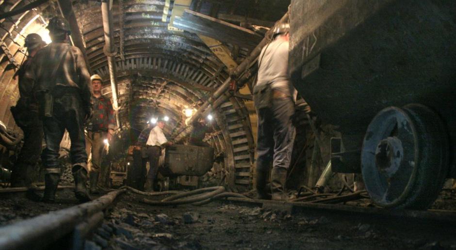 Adam Gawęda: Wszystkie spółki węglowe zmienią organizację pracy, by ograniczyć zagrożenie