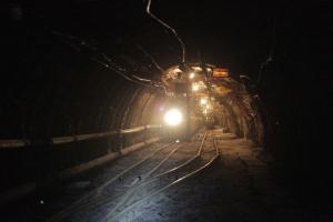 Wstrząs w kopalni Murcki-Staszic. Będzie wizja lokalna?