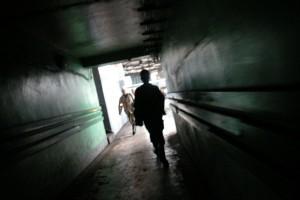 Ponad 7,6 tys. górników skorzystało z osłon socjalnych