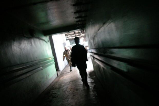 Rząd Czech deklaruje gotowość wypłacania pensji górnikom