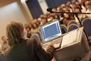 Nowy rok akademicki powinien stać innowacyjnością i współpracą uczelni z biznesem