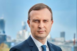 Polski Fundusz Rozwoju ma prezesa