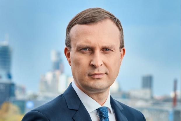 Prezes Polskiego Funduszu Rozwoju: będziemy współpracować z europejskimi bankami