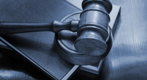 Sąd uniewinnił prezesa Deutsche Bank