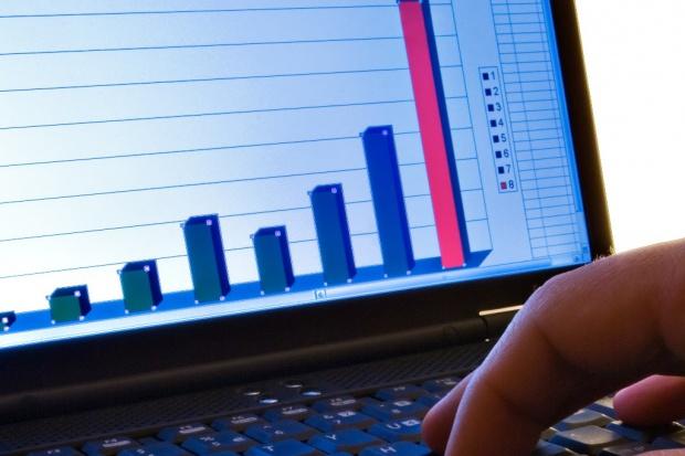 Dynamiczny wzrost Huawei Enterprise Business Group
