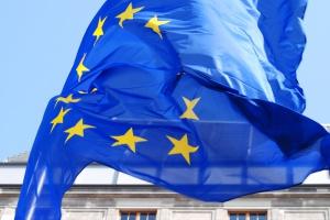 Ponad połowa PKB Unii Europejskiej przypada na trzy kraje