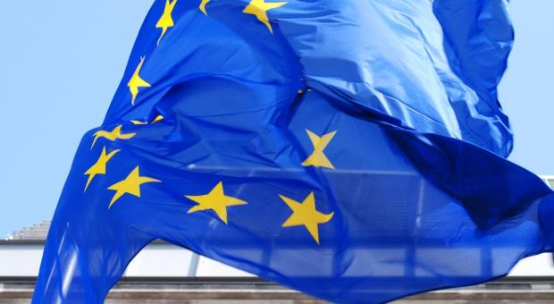 Unia Europejska zapłaci USA za brak ceł na stal i aluminium?