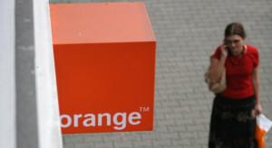 Sroga kara dla Orange Polska