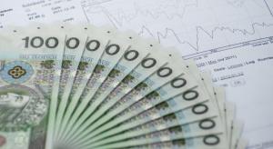 Gorzów Wlkp. planuje wydać ponad miliard zł na inwestycje