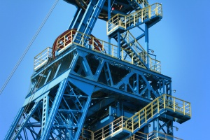 Będzie nowa kopalnia. 180 mln ton węgla w zasięgu
