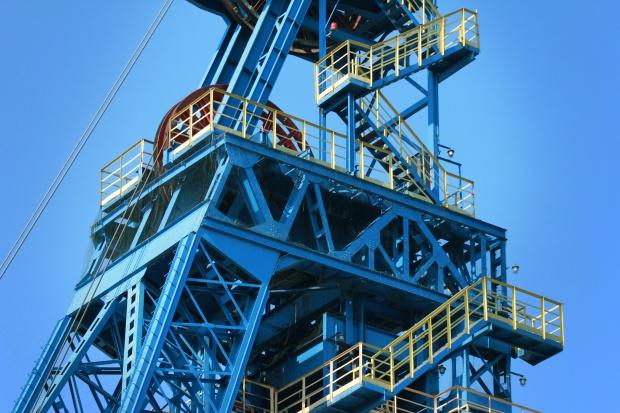 Górnictwo potrzebuje skoku technologicznego i prywatnego kapitału