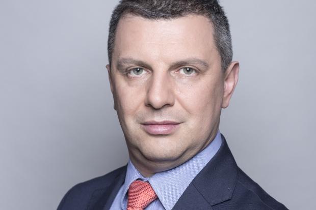 Wiceprezes Taurona: rynek energii jest bardzo konkurencyjny