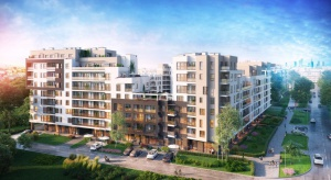 Ambitne plany Ronson Development