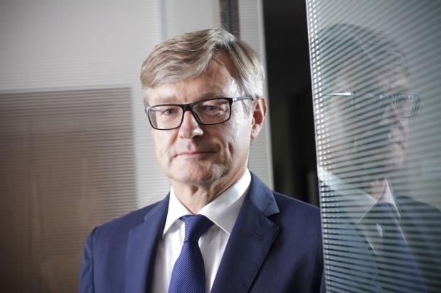 Erbud sprzeda budynek w Niemczech za 130 mln zł