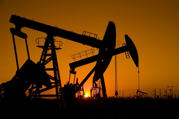 Wyniki światowych firm naftowych najgorsze od wielu lat