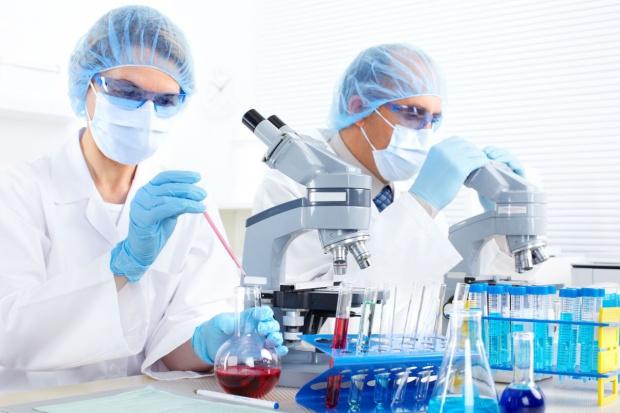"""Innowacje w medycynie - jak skrócić drogę od """"pomysłu do przemysłu""""?"""