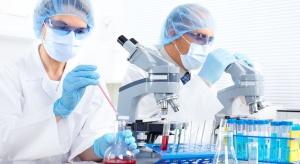 Polski start-up zaprojektował uniwersalny lek na grypę