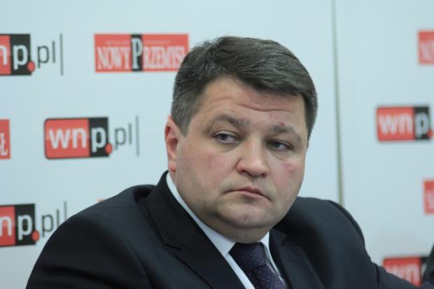 Bumech z dużym kontraktem na wydobycie boksytu w Czarnogórze