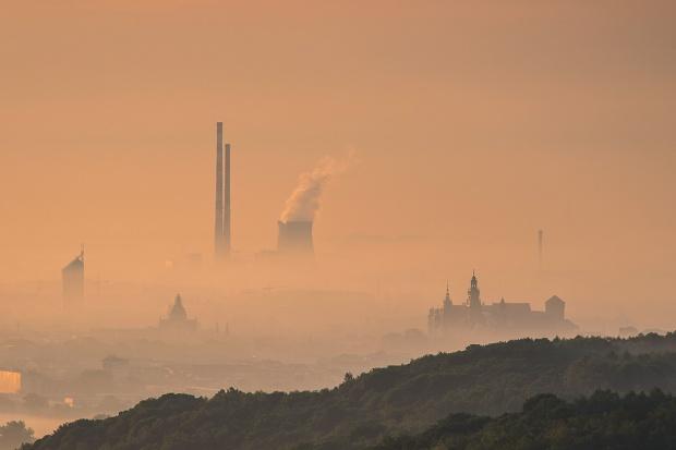 Dofinansowanie do ograniczenia niskiej emisji w woj. śląskim
