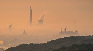 Miasta stawiają na czyste, żywe ciepło