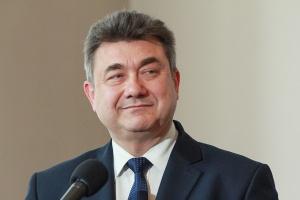 Tobiszowski: przed końcem roku decyzje KE ws. notyfikacji programu górniczego