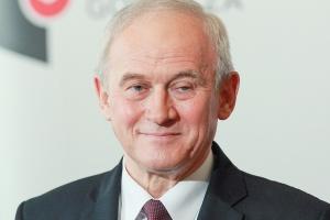Minister Tchórzewski dla wnp.pl o Krupińskim, naprawie KHW, Barbórce i nowych kopalniach