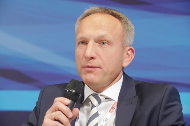 Energoprojekt-Katowice w Klastrze Eksporterów Budownictwa