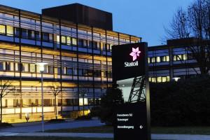 Statoil pozostanie państwowy