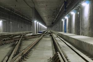 Koniec przeszkód. Kontrakt na tunel za 1,3 mld zł do podpisania