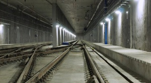 Budowlany koncern zintegruje polskie spółki. Zatrudnienie i wyniki w górę