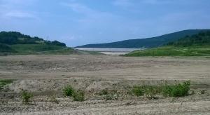 Resort gospodarki morskiej szykuje rozbudowę sieci sztucznych zbiorników wodnych