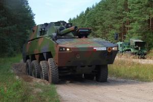 HSW sprzeda polskiej armii prawie 100 moździerzy Rak