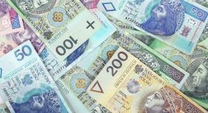 Bowim - wzrost wolumenów sprzedaży i zysków