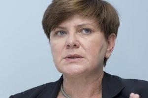 Szydło o problemach z CETA: to kolejny kryzys Unii Europejskiej