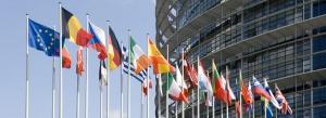 Parlament Europejski wyzywa do przyjęcia ambitniejszych celów klimatycznych