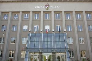 Władze Sosnowca zapowiadają przebudowę ul. 3 Maja