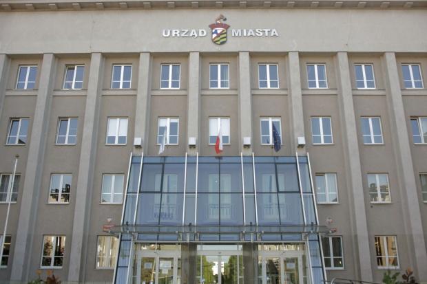 Władze Sosnowca rozczarowane brakiem środków dla Kazimierza Górniczego