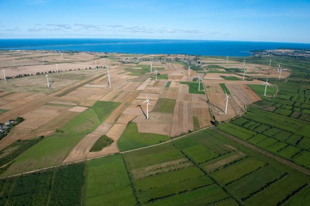 Wiatraki w Polsce: musimy myśleć o repoweringu