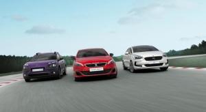Motoryzacyjny transfer z Renault do PSA