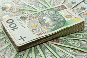 Nawałnice mogą kosztować PZU ponad 200 mln zł