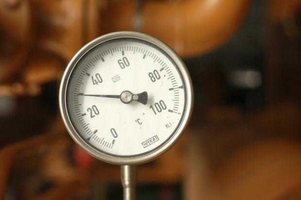 Jest gaz dla elektrociepłowni EDF w Toruniu