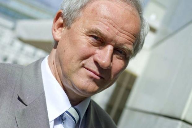Gdyby nie minister Tchórzewski, trudno byłoby o porozumienie w KW