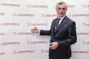 Właściciel PZL Świdnik zmienia nazwę na Leonardo